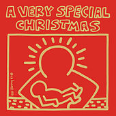 A Very Special Christmas von Various Artists