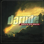 Before The Storm von Darude