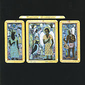 Yellow Moon von The Neville Brothers
