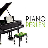 Piano Perlen von Various Artists