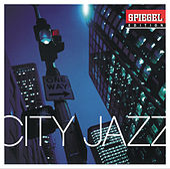 Spiegel Edition 01 - City Jazz von Various Artists