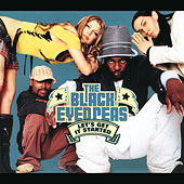 Let's Get It Started von The Black Eyed Peas