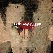 Getting Away With Murder von Various Artists