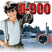 U-900 von Various Artists