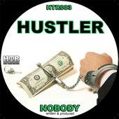 Hustler by Nobody