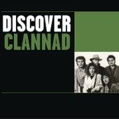 Discover Clannad von Clannad
