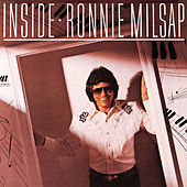 Inside Ronnie Milsap by Ronnie Milsap