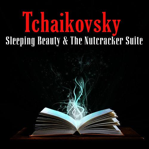 Tchaikovsky - Sleeping Beauty & The Nutcracker Suite by The South German Philharmonic