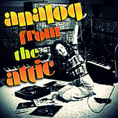 Analog from the Attic by Various Artists