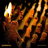 Digital Freedom by Gramatik