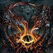 Sleeper by Disfiguring The Goddess