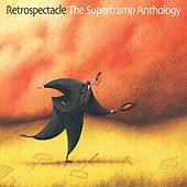 Retrospectacle - The Supertramp Anthology von Supertramp