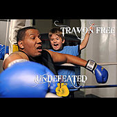 Undefeated by Travon Free