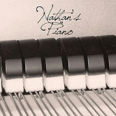 Nathan's Piano by Nathan Speir