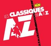 Le Classique de A à Z von Various Artists