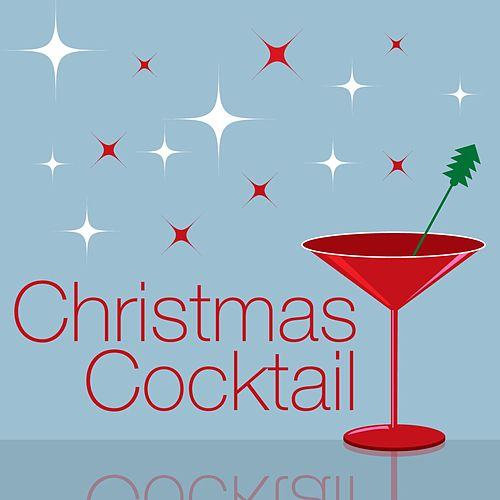 Christmas Cocktail von Various Artists