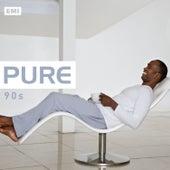 Pure 90s von Various Artists