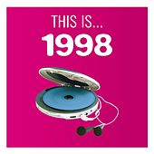 This Is... 1998 von Various Artists