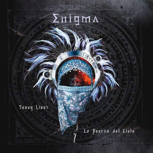 La Puerta Del Cielo / Seven Lives by Enigma