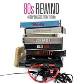 80s Rewind von Various Artists