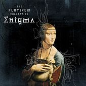 The Platinum Collection von Enigma