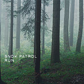Run von Snow Patrol