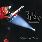 Whiskey In The Jar von Thin Lizzy