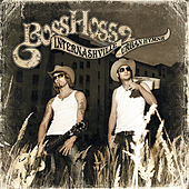 Internashville Urban Hymns von The Bosshoss
