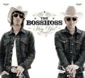 Hey Ya! von The Bosshoss