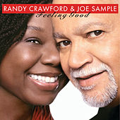Feeling Good von Randy Crawford