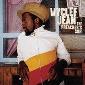 The Preacher's Son von Wyclef Jean