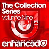 Enhanced Recordings - The Collection Series Volume Nine by Various Artists