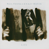 Life von Neil Young