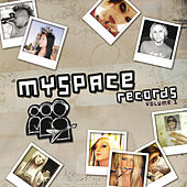 My Space Records Volume 1 von Various Artists
