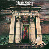 Sin After Sin by Judas Priest