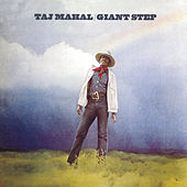 Giant Steps/De Old Folks At Home von Taj Mahal
