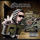 El Rey de las Composiciones by Rt
