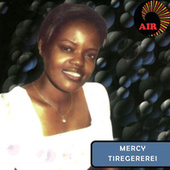 Tiregererei by Mercy