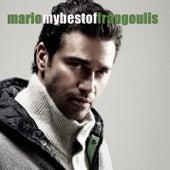 My Best Of von Mario Frangoulis (Μάριος Φραγκούλης)