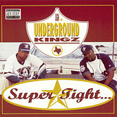 Super Tight von UGK