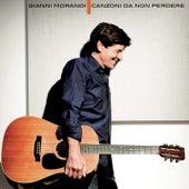 Canzoni Da Non Perdere by Gianni Morandi