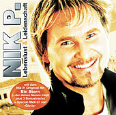 Lebenslust & Leidenschaft by Nik P.