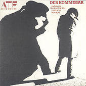 Der Kommissar by After the Fire