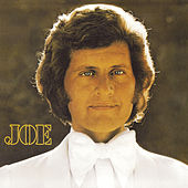 Joe by Joe Dassin