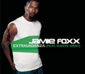 Extravaganza von Jamie Foxx