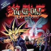 Yu-Gi-Oh! von Various Artists