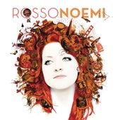 RossoNoemi Deluxe Edition by Noemi