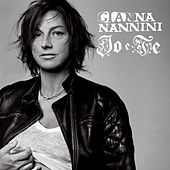 Io E Te Special Edition by Gianna Nannini