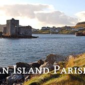 An Island Parish Main Theme by Howard Goodall