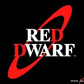 Red Dwarf Series 1 Opening Theme by Howard Goodall